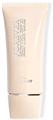 Dior Forever Skin Veil SPF20