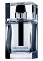 Dior Homme Eau For Men 2014