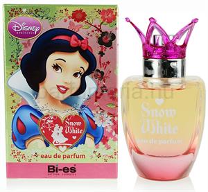 Disney Princess Snow White EDP