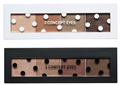 3 Concept Eyes Dot Eye Shadow Palette