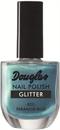 douglas-glitter-koromlakk---820---paranoid-blues9-png
