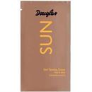 douglas-sun-self-tanning-tissue---onbarnito-kendos9-png