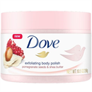 dove-pomegranate-seeds-shea-butter-testradir1s9-png