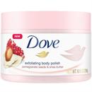 dove-pomegranate-seeds-shea-butter-testradir1s9-png