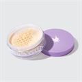 Dragun Beauty Translucent Setting Powder