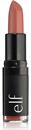 e-l-f-velvet-matte-lipsticks99-png