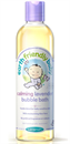earth-friendly-baby-calming-levender-bubble-baths9-png