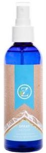 Eco-Z Hajbalzsam Spray