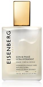 Eisenberg Classique Hidratáló Szérum