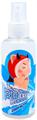 Elizavecca Milky Piggy Hell-Pore Water Up Peptide EGF Mist One Button