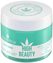 essence-high-beauty-face-mask1s9-png