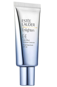 Estée Lauder Enlighten EE Even Effect Skintone Corrector SPF30