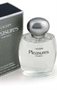 estee-lauder-pleasures-for-men-jpg