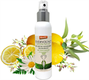 everyoung-demeter-bio-mandarin-dezodors9-png