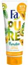 fa-pure-paradise-papaya-kiwi-tusfurdos9-png