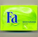 fa-szappan-hidratalo-osszetevokkel-es-szolo-kivonattal-png