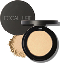 focallure-color-mix-highlighter1s9-png