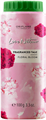 Oriflame Fragranced Talc Floral Bloom Hintőpor