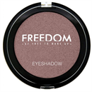 freedom-makeup-mono-eyeshadows-png