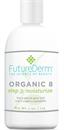 futurederm-organic-8-moisturizer-png