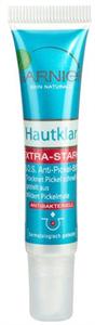 Garnier Hautklar Extra-Stark S.O.S. Anti-Pickel-Stift