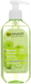 Garnier Skin Naturals Botanical Grape Extract Refreshing Gel Wash