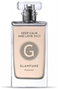 glamfume-keep-calm-and-love-sylt-3s9-png
