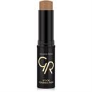 golden-rose-stick-foundation-alapozo-stifts9-png