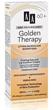 AA Age Technology Golden Therapy Szemkörnyékápoló Krém