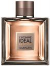 guerlain---l-homme-ideal-eau-de-parfums9-png