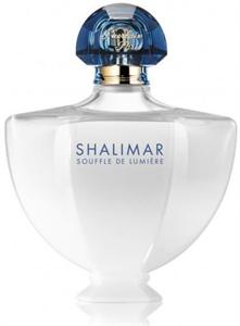 Guerlain Shalimar Souffle de Lumière
