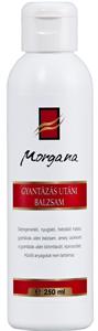Morgana Gyantázás Utáni Balzsam