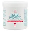 Kallos Hair Pro-Tox Hajban Maradó Balzsam