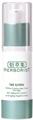 Herborist Time Reverse Anti-Aging Eye Cream