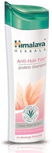 Himalaya Herbals Proteines Sampon Hajhullás Ellen