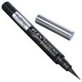 IsaDora Flex Tip Eyeliner