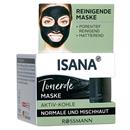 isana-tonerde-maske-aktiv-kohles-jpg