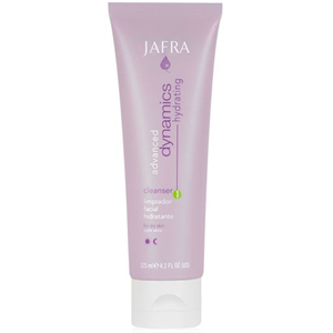 Jafra Advanced Dynamics Hydrating Cleanser