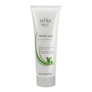 Jafra Daily Moisturizing Bath & Shower Gel
