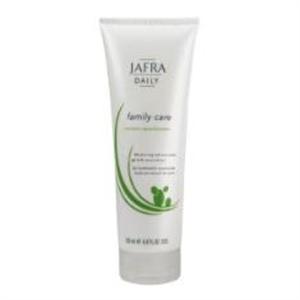 Jafra Daily Moisturizing Bath & Shower Gel