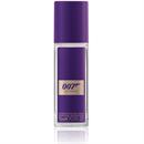 james-bond-007-for-women-iii-dezodor-sprays9-png