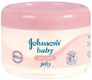 johnson-s-baby-scented-jelly-png