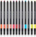 jung-saem-mool-high-tinted-eye-color-pencils9-png
