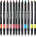 jung-saem-mool-high-tinted-eye-color-pencils9-png