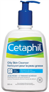 kep-rovid-leiras-cetaphil-oily-skin-cleansers9-png
