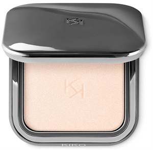 Kiko Glow Fusion Powder Highlighter