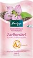Kneipp Badekristalle Zartberührt