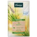 Kneipp Be Happy Fürdősó Mandarin Vetiver