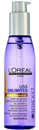 l-oreal-professionnel-liss-unlimited-evening-primrose-oil2s9-png