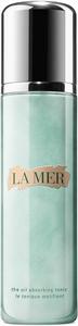 La Mer The Oil Absorbing Tonic